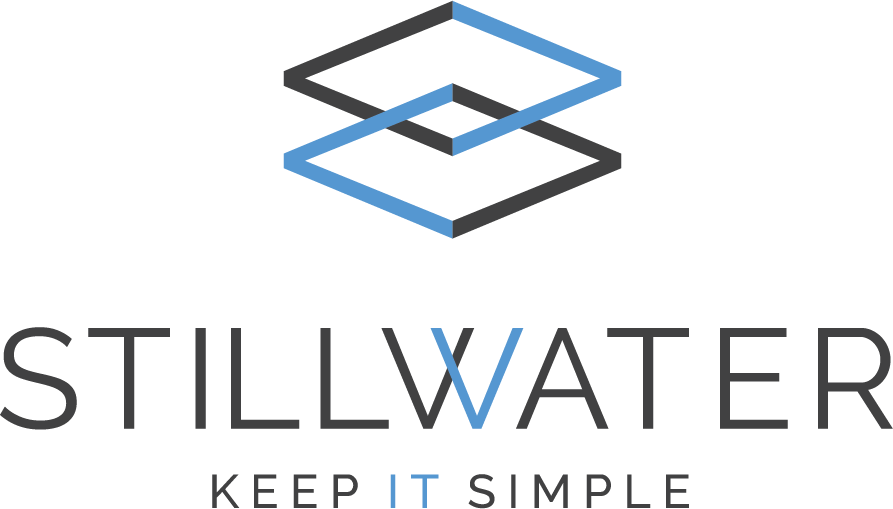 StillWater IT | Keep IT Simple